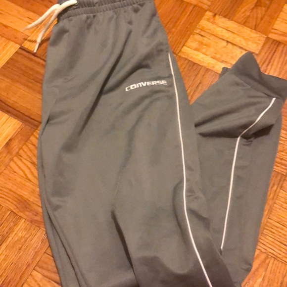 2/$25! Coverse joggers